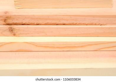 1x10 Lumber