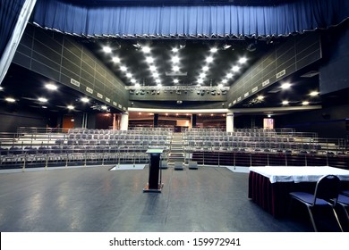 Fine Big Lecture Hall Modern Images Stock Photos Vectors Pdpeps Interior Chair Design Pdpepsorg