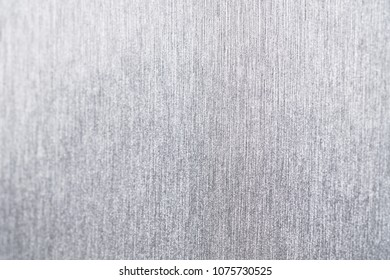 Stainless background texture