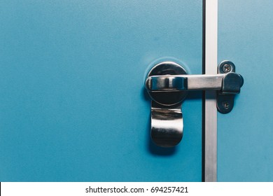 Surprising Bathroom Door Lock Images Stock Photos Vectors Shutterstock Download Free Architecture Designs Boapuretrmadebymaigaardcom