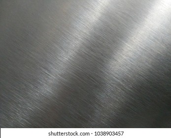 stainless metal steel plate background