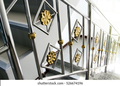 1000 Railings Pictures Royalty Free Images Stock Photos And Vectors