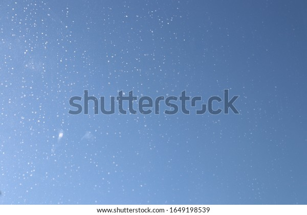 stains-evaporated-rain-drops-on-600w-164