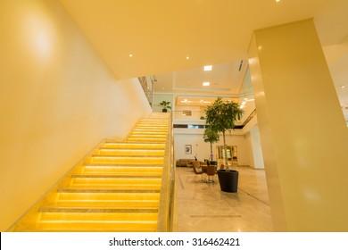 Treppenhaus Modern Images Stock Photos Vectors Shutterstock