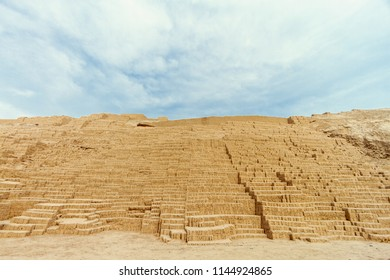 clay pyramid images stock photos vectors shutterstock