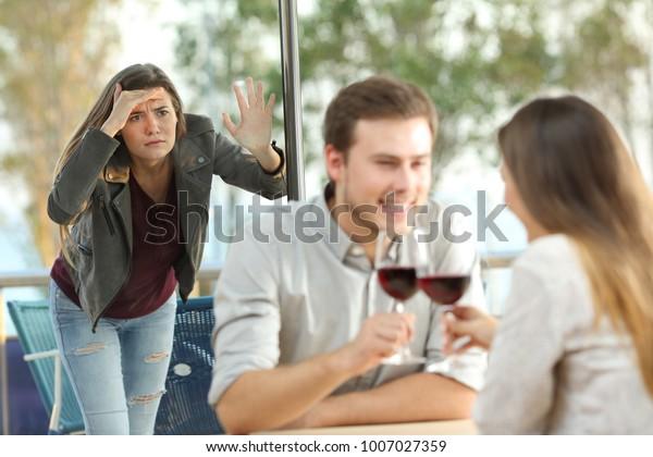 Ei nopeus dating työtä kaverit