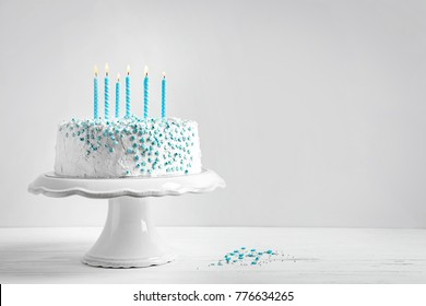 Outstanding Imagenes Fotos De Stock Y Vectores Sobre Cake Burned Shutterstock Birthday Cards Printable Trancafe Filternl