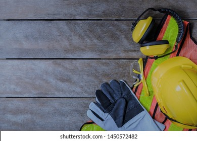 Safety Images, Stock Photos & Vectors | Shutterstock