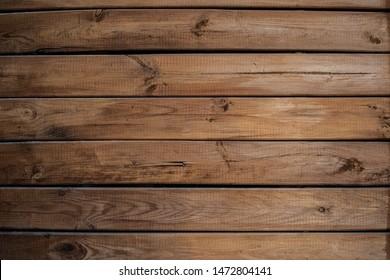 standard natural tree wood tables