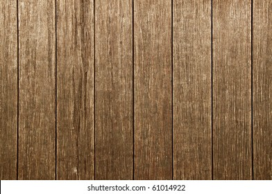 Standard Wooden Pattern Background