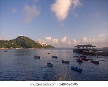 Stanley Images, Stock Photos & Vectors   Shutterstock