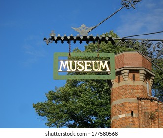 St.-Annen-Museum L�¼beck