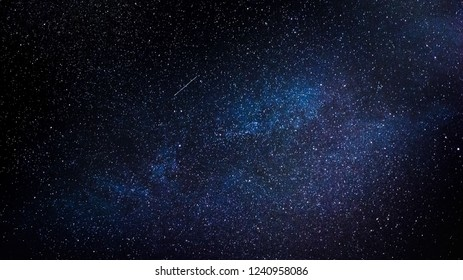 star field in space a nebulae and a gas congestion elements of this image furnished by nasa