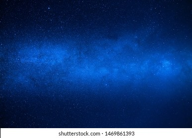 Stars and galaxies with views of night sky.