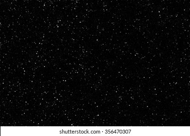 """Stars and galaxy space sky night background """"Elements of this image furnished by NASA"""""""