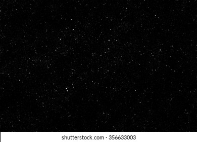"Stars and galaxy white space sky night background  ""Elements of this image furnished by NASA"""