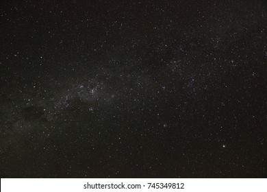 Starscape/astrophotography