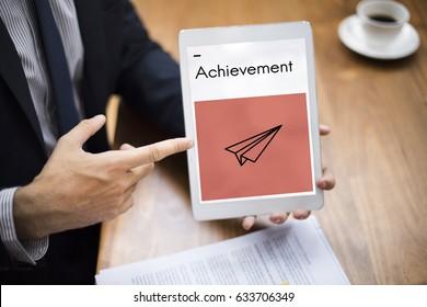 Start up Management Strategy