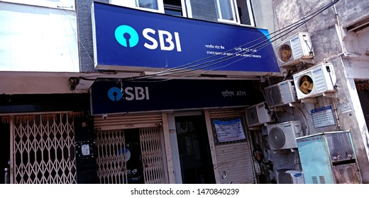 State Bank of India Images, Stock Photos & Vectors