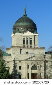 State Capitol of Montana, Helena
