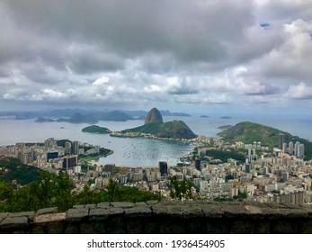 State of Rio de Janeiro, Brazil