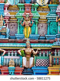 Vadapalani Images, Stock Photos & Vectors | Shutterstock
