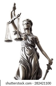 Lady Justice High Res Stock Images Shutterstock