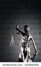 woman statue with no arms images stock photos vectors shutterstock