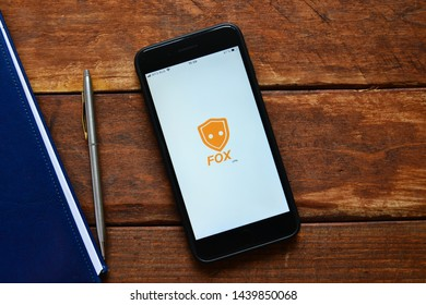 Proxies Images, Stock Photos & Vectors | Shutterstock