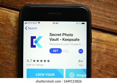 Keepsafe Images, Stock Photos & Vectors | Shutterstock
