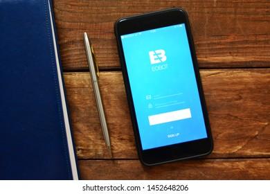 Eobot Images, Stock Photos & Vectors | Shutterstock