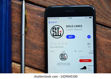Sole Link Images Stock Photos Vectors Shutterstock Sole links keeps you informed with upcoming sneaker releases and provide product links to authorized retailers. shutterstock