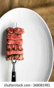 Steak (Large Size)