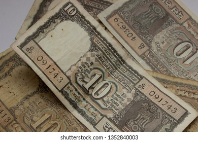 indian rupee sign Images, Stock Photos & Vectors | Shutterstock
