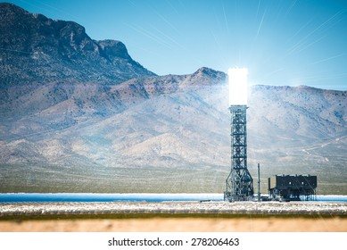 Steam Driven Thermal Power Plant Place. Power Technologies.