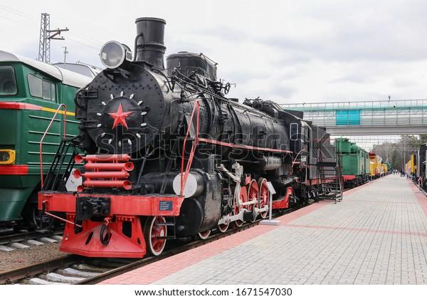 steam-locomotive-fd20-ussr-series-600w-1
