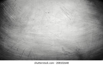 Steel Background - Image of a steel Background.