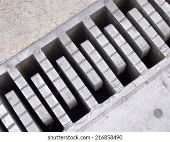 Expansion Joint Images Stock Photos Amp Vectors Shutterstock