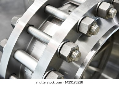 Large Nut and Bolt Images, Stock Photos & Vectors | Shutterstock