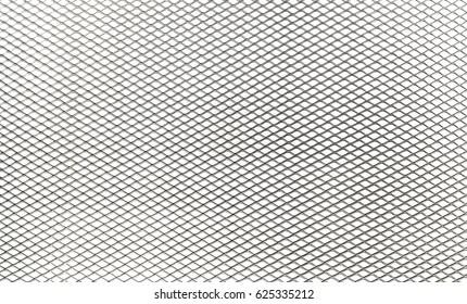 Steel grating, abstract texture Metallic net background. metal mesh.