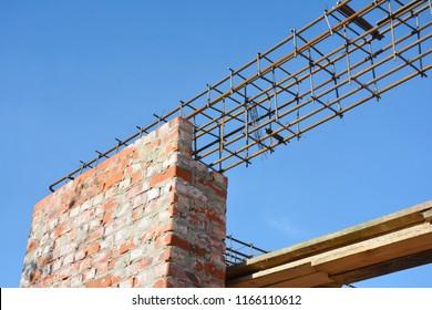 lintel images stock photos vectors shutterstock