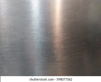 Steel Metal or background of metal.