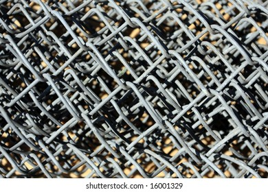 Construction Safety Net Images Stock Photos Amp Vectors