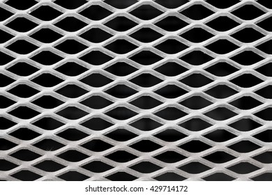 perforated sheet images stock photos vectors shutterstock