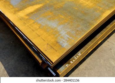 Steel Plate Girder Images, Stock Photos & Vectors | Shutterstock