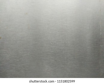 steel plate matal background