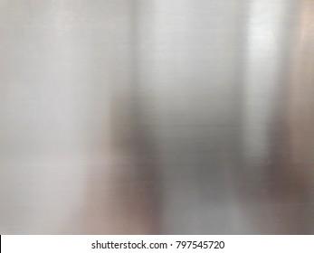 steel plate matel backgroud