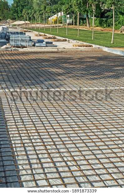 steel-wire-lattice-reinforcement-mesh-60
