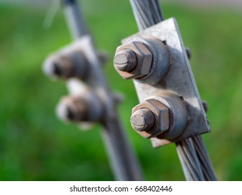 U-clamp Images, Stock Photos & Vectors | Shutterstock