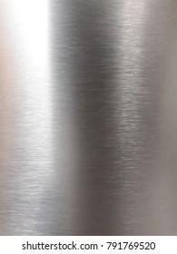 steelplate metal background
